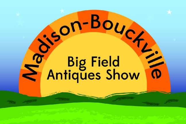 Madison Bouckville