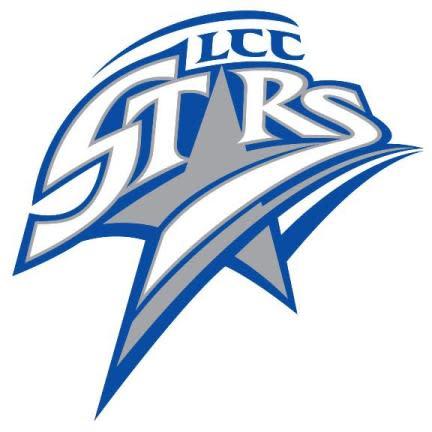 LCC Star Logo- XC Invite