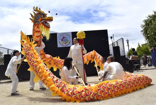 Language Festival