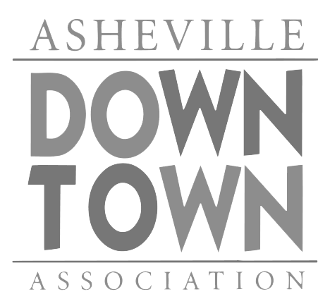 Downtown Association Logo
