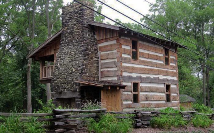 Murrysville Historical Preservation Society