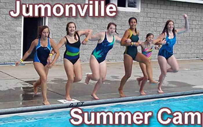 Coupon-2015-Summer-Fun-jville.summer.fun
