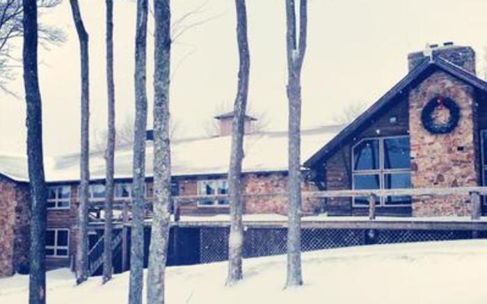 Indian Lake Resort