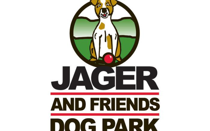 Jager and Friends Dog Park