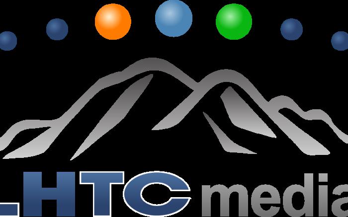 LHTC Media