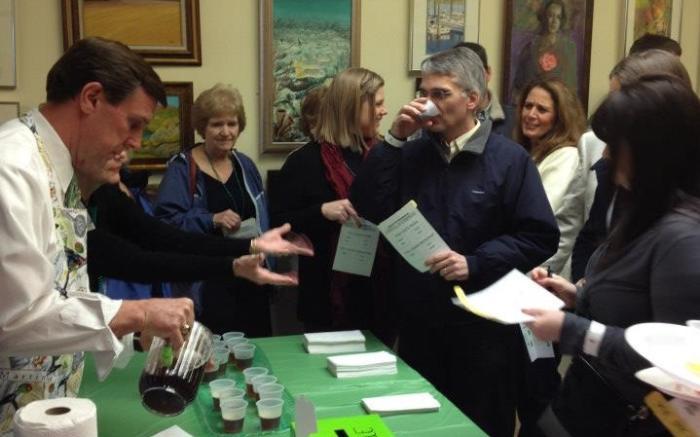 Latrobe Community Revitalization Program 2