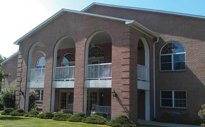 Ligonier Gardens Personal Care and Retirement Center