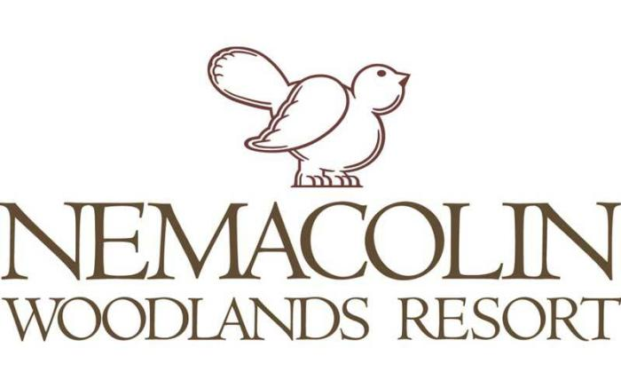 Nemacolin Woodlands Resort Logo