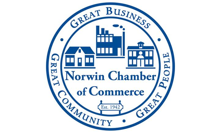 Norwin Chamber of Commerce Logo