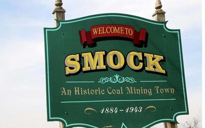 Smock Historical Society