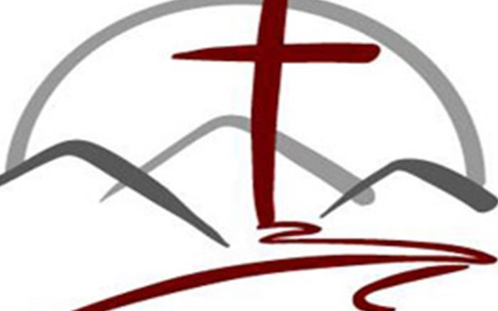 Christian Family Center