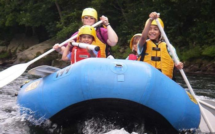 coupon-seven-springs-Family-Whitewater-2-800x410