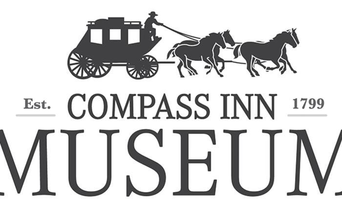 coupon-summer-fun-2016-compass-inn-800x410