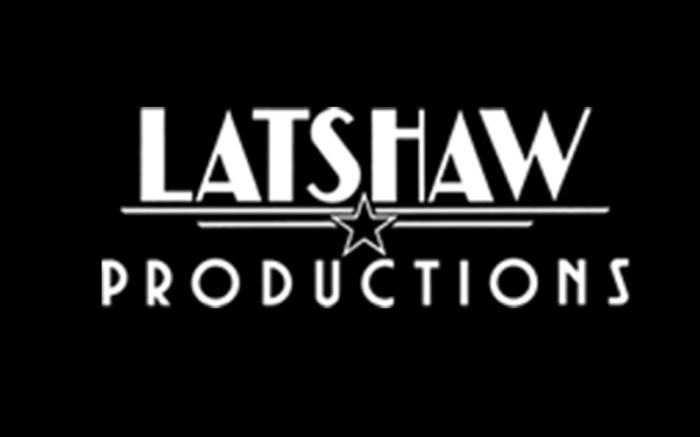 Latshaw