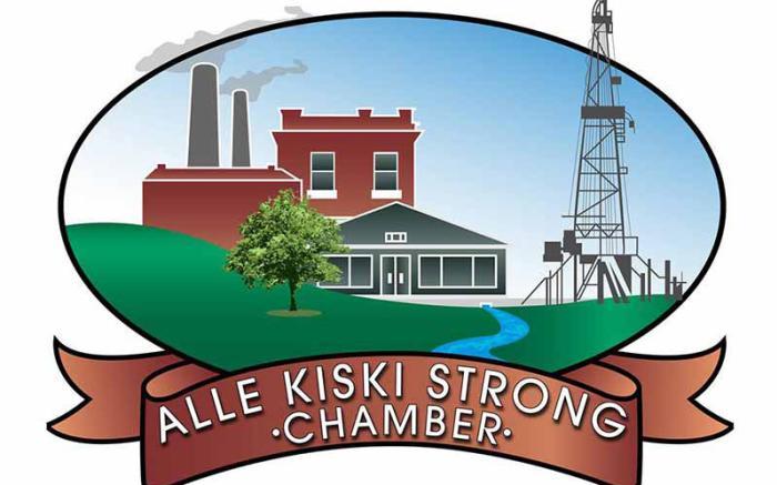 Alle Kiski Strong Chamber