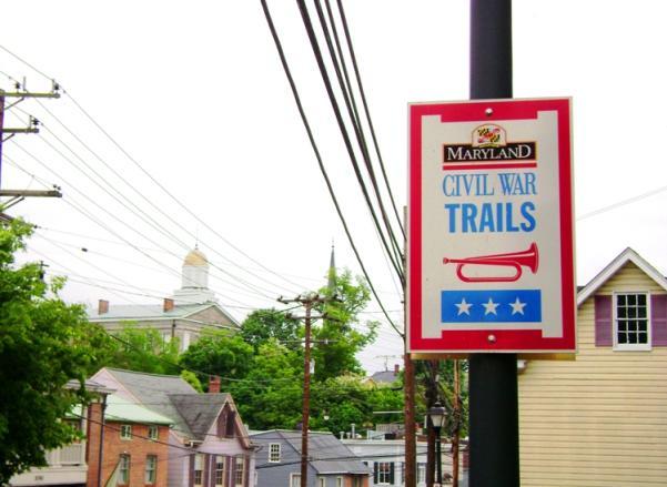 Civil-War-Trails.jpg