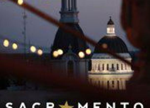 Sacramento Convention Visitors Bureau