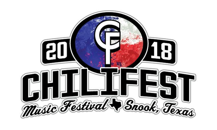 Chili Fest 2018