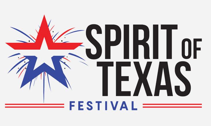 Spirit of Texas Festival