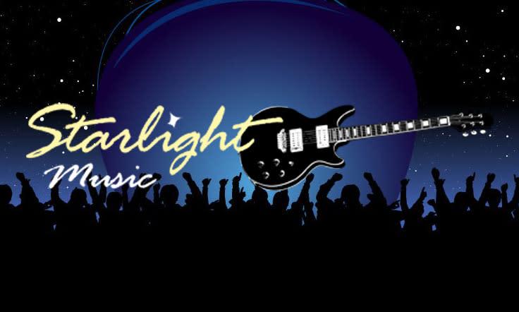 Starlight Music