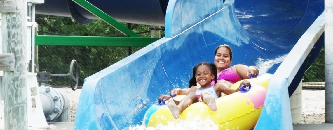 Discovery Island Simpsonville Sc Prices