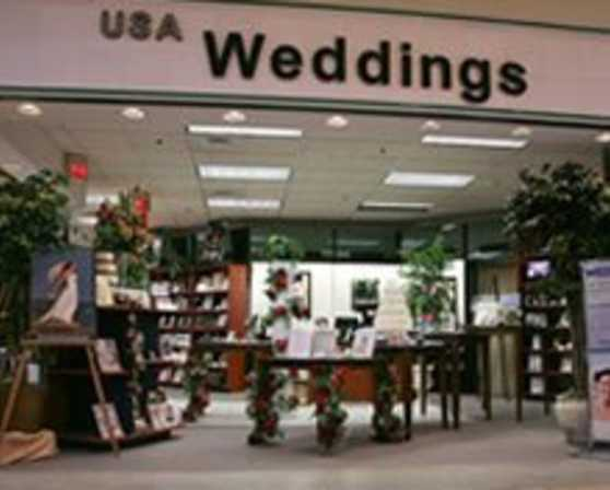 USA Weddings