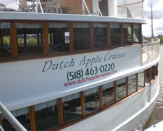 dutch apple cruise2