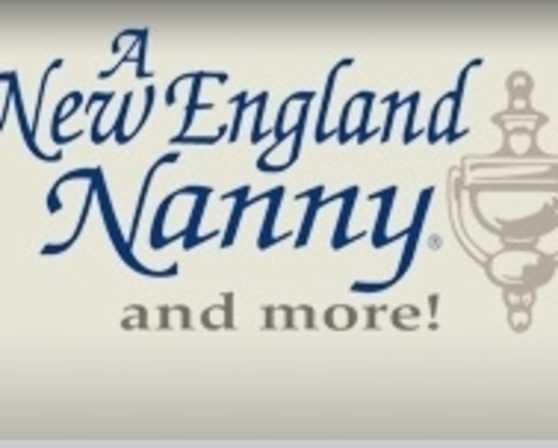 New England Nanny