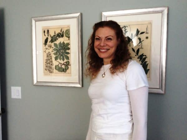 Danielle Hillsborough Day Spa