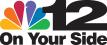 NBC 12 New
