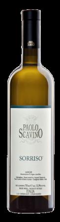 Paolo Scavino Langhe Sorriso 2015