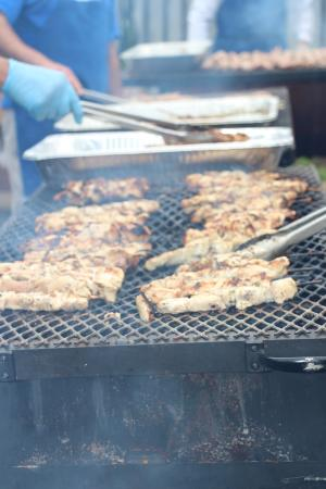 Wilmington, Delaware Greek Festival