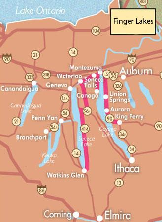 tours-map-finger-lakes
