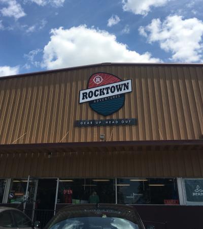 Rocktown_Adventures_Front