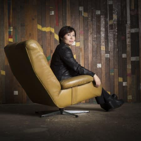 NJSO - Zhang
