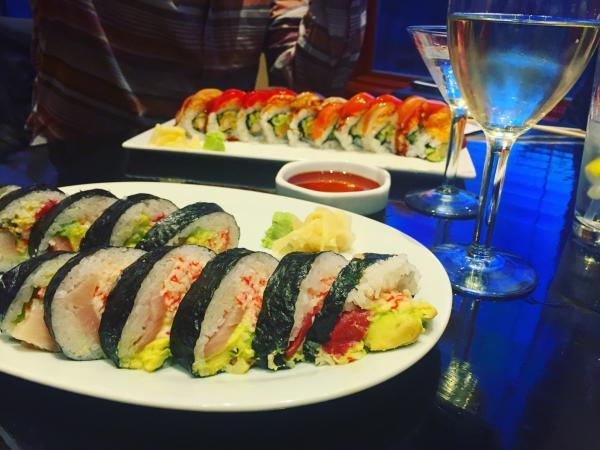 JMK_Sushi