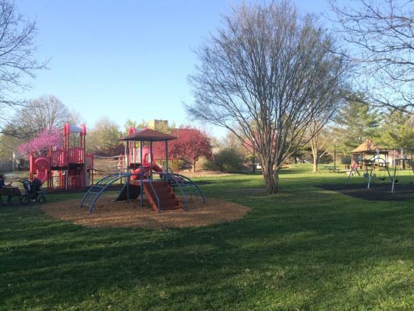 Boswell Park 2