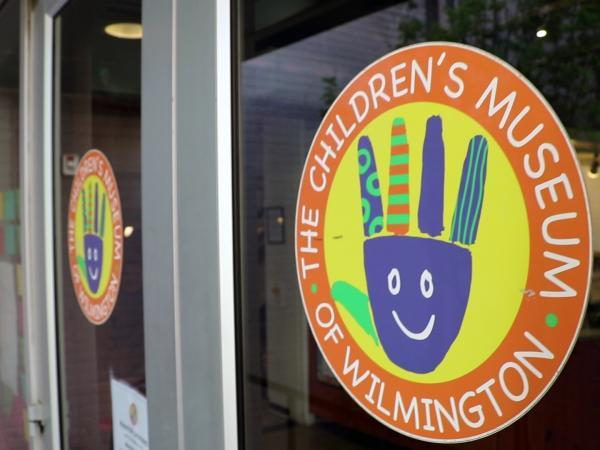 Children's Museum of Wilmington