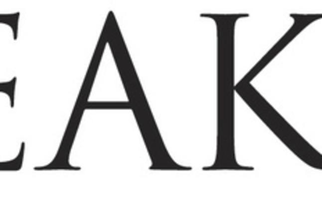 Aj's Steakhouse logo
