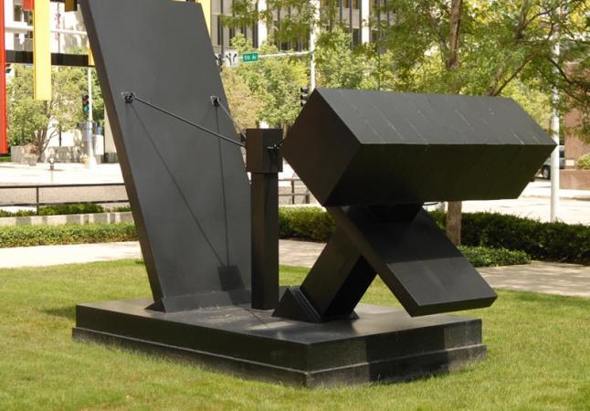 Art Park4
