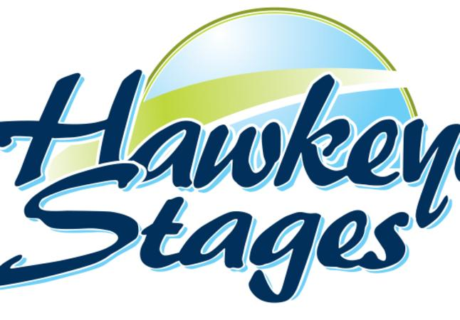 Hawkeye Stages / Legacy Tour & Travel