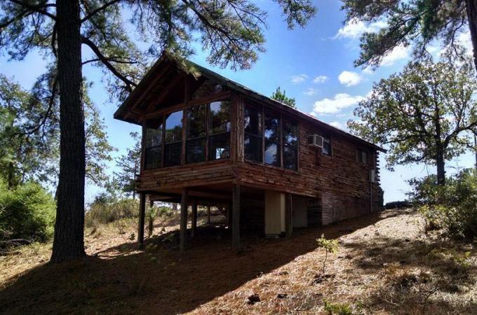 9E Ranch
