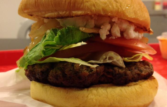 BurgerWalla-JanNews-ComfortFood