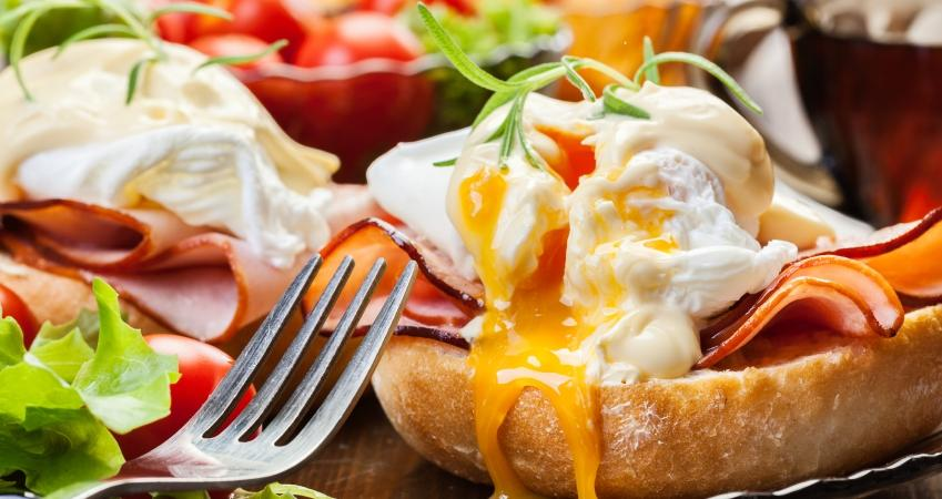 Great places to eat brunch in newark food malvernweather Choice Image