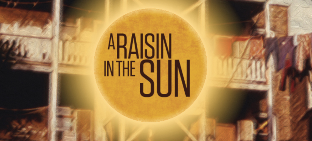 A Raisin in the Sun Virginia Rep
