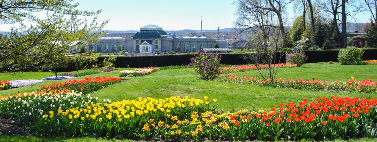 spring-hershey-harrisburg-hershey-gardens