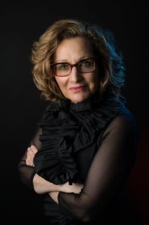 Linda Chesis