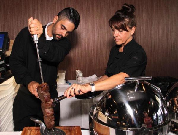 Saudades_Meat