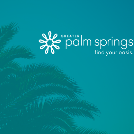 Grooming boarding in greater palm springs palm desert solutioingenieria Images