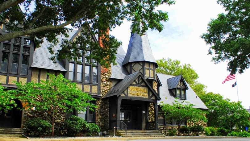 Barrington_Civic_Center_Historic_District.JPG.jpg